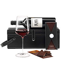 Adorable Hospitality Gift Collection Set<br>