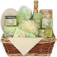 Creative All Time Classic Gift Hamper<br>