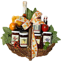 Exciting Festive Cheers Gift Hamper<br>