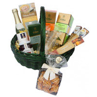 Brilliant Special Moment Gift Hamper