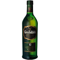 Graceful Malt Whisky for Christmas from Glenfiddich